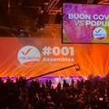 Italia Viva Bat, «Comitati locali favoriscono la crescita del partito»