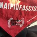 """""""Mai più fascismi """", da Trinitapoli a Roma per la democrazia"""