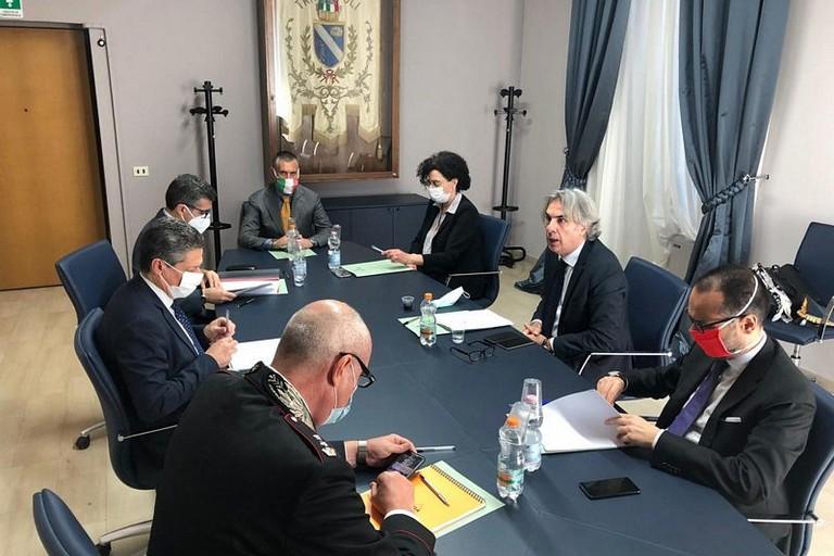 Comitato Trinitapoli JPG