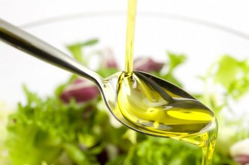 Olio d'oliva e prevenzione oncologica