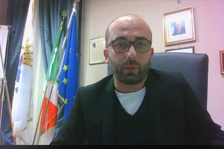 Emanuele Losapio
