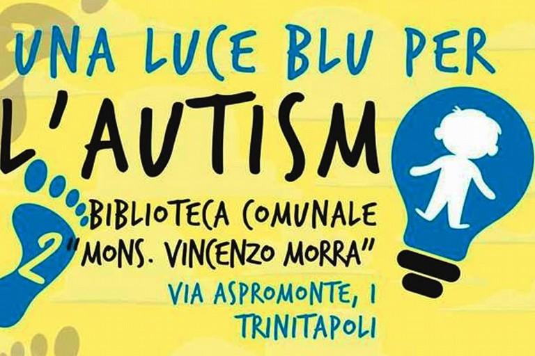 Autismo Rotary Club