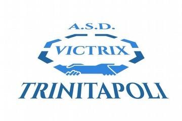 Victrix Trinitapoli 1
